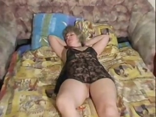 group sex russian Russian Mama - Valentina 4