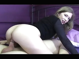 mature creampie Mom and sons friend....