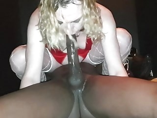 amateur anal Essex Girl Lisa gets fucked by 10 inch BBC at SheWorld